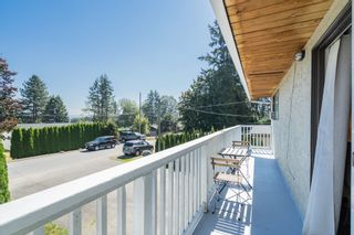 Photo 11: 5873 172A Street in Surrey: Cloverdale BC 1/2 Duplex for sale (Cloverdale)  : MLS®# R2497442
