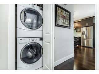 """Photo 22: 101 3488 SEFTON Street in Port Coquitlam: Glenwood PQ Townhouse for sale in """"SEFTON SPRINGS"""" : MLS®# R2572940"""