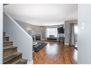 Photo 13: 2 2575 MCADAM Road in Abbotsford: Abbotsford East Townhouse for sale : MLS®# R2530109