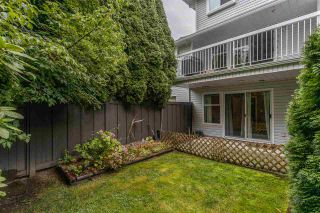 """Photo 37: 2 13964 72 Avenue in Surrey: East Newton Townhouse for sale in """"Uptown North"""" : MLS®# R2501759"""