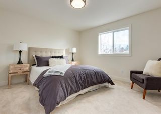 Photo 20: 2824 1 Street NW in Calgary: Tuxedo Park Row/Townhouse for sale : MLS®# A1071019