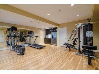 Photo 24: 311 11887 BURNETT Street in Maple Ridge: East Central Condo for sale : MLS®# R2524965