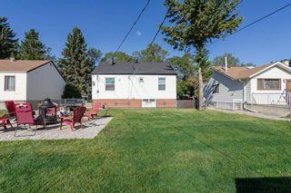 Photo 29: 12219 123 Street in Edmonton: Zone 04 House for sale : MLS®# E4258831