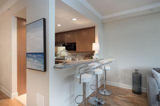 Photo 17: 515 21 Dallas Rd in : Vi James Bay Condo for sale (Victoria)  : MLS®# 875002
