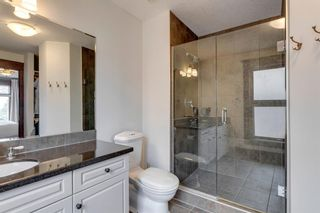 Photo 29: 1723 24 Street SW in Calgary: Shaganappi Detached for sale : MLS®# A1130581