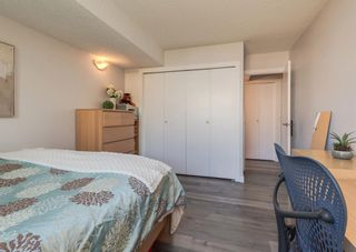 Photo 18: 402 1540 29 Street NW in Calgary: St Andrews Heights Apartment for sale : MLS®# A1141657