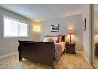 Photo 8: 19 DEER LANE Place SE in Calgary: Bungalow for sale : MLS®# C3596598