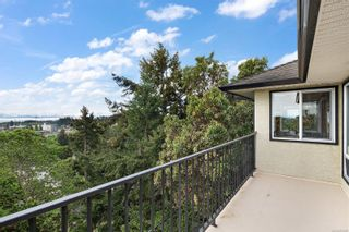 Photo 29: 2653 Platinum Pl in : La Atkins House for sale (Langford)  : MLS®# 875499