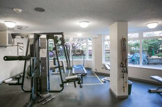Photo 11: 410 456 MOBERLY Road in Vancouver: False Creek Condo for sale (Vancouver West)  : MLS®# R2131582