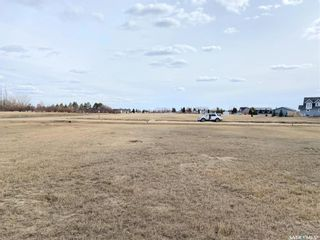 Photo 10: 99 Sarah Drive South in Elbow: Lot/Land for sale : MLS®# SK849529