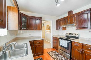 Photo 12: 12462 73A Avenue in Surrey: West Newton House for sale : MLS®# R2591531