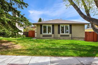 Photo 29: 147 Silver Springs Drive NW in Calgary: Silver Springs Detached for sale : MLS®# A1117159