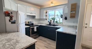 """Photo 3: 14 5915 VEDDER Road in Chilliwack: Vedder S Watson-Promontory Condo for sale in """"Melrose Place"""" (Sardis)  : MLS®# R2608340"""