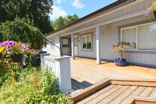 Photo 23: 267 Park Dr in : GI Salt Spring House for sale (Gulf Islands)  : MLS®# 882391