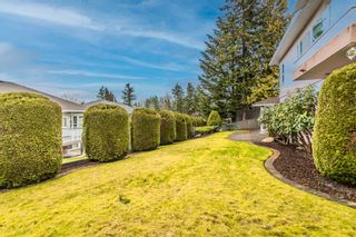 Photo 30: 1636 KEMPLEY Court in Abbotsford: Poplar House for sale : MLS®# R2607030