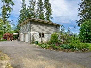 Photo 27: 6622 Mystery Beach Rd in FANNY BAY: CV Union Bay/Fanny Bay House for sale (Comox Valley)  : MLS®# 839182