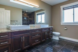 Photo 60: 1514 Trumpeter Cres in : CV Courtenay East House for sale (Comox Valley)  : MLS®# 863574