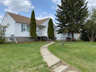 Photo 1: 12410 77 Street in Edmonton: Zone 05 House for sale : MLS®# E4244354