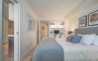 Photo 19: 301 192 Jarvis Street in Toronto: Church-Yonge Corridor Condo for sale (Toronto C08)  : MLS®# C5393752