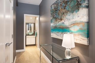Photo 15: 2001 1 Avenue NW in Calgary: West Hillhurst Row/Townhouse for sale : MLS®# A1147400
