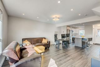 Photo 18: 1506 140 Sagewood Boulevard SW: Airdrie Row/Townhouse for sale : MLS®# A1123684