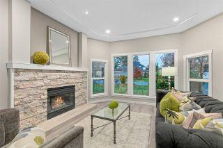 Photo 6: 14917 24A AVENUE in Surrey: Sunnyside Park Surrey House for sale (South Surrey White Rock)  : MLS®# R2519092