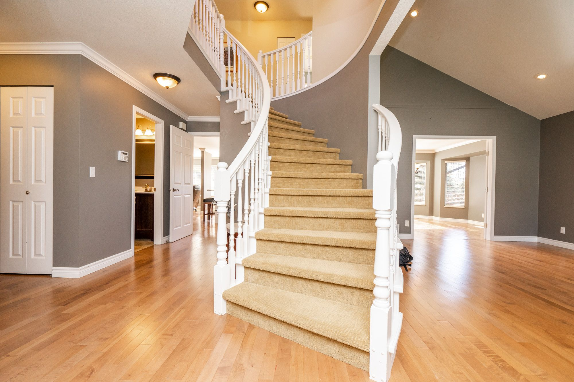 """Photo 18: Photos: 8448 213 Street in Langley: Walnut Grove House for sale in """"Forest Hills"""" : MLS®# R2259409"""