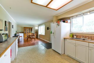 Photo 4: 12313 228 Street in Maple Ridge: East Central House for sale : MLS®# R2563438