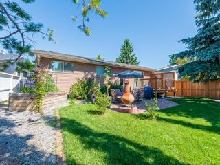 Photo 28: 307 Silver Springs Rise NW in Calgary: Silver Springs Detached for sale : MLS®# A1025605