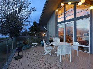 Photo 2: 2632 O'HARA Lane in Surrey: Crescent Bch Ocean Pk. House for sale (South Surrey White Rock)  : MLS®# R2361247