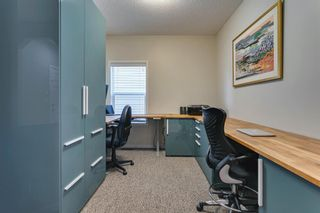 Photo 3: 31 BRIGHTONCREST Common SE in Calgary: New Brighton Detached for sale : MLS®# A1102901