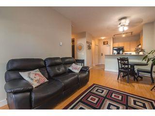 Photo 8: 126 10838 CITY PARKWAY in Surrey: Whalley Condo for sale (North Surrey)  : MLS®# R2391919