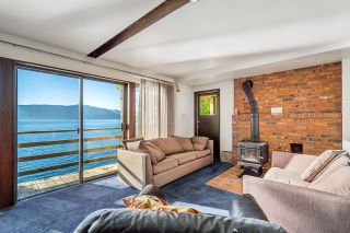 Photo 15: 5381 KEW CLIFF Road in West Vancouver: Caulfeild House for sale : MLS®# R2622655