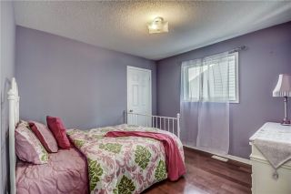 Photo 11: 650 Blythwood Square in Oshawa: Samac House (2-Storey) for sale : MLS®# E3804376