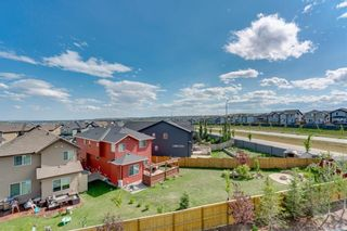 Photo 26: 3401 450 Sage Valley Drive NW in Calgary: Sage Hill Apartment for sale : MLS®# A1114732