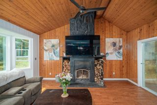 """Photo 4: 12439 AINSWORTH Street in Mission: Stave Falls House for sale in """"Steelhead"""" : MLS®# R2612943"""