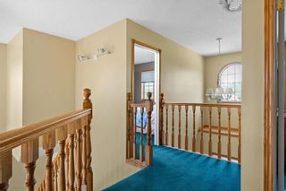 Photo 12: 43 Parish Bay in St Andrews: R13 Residential for sale : MLS®# 202121636