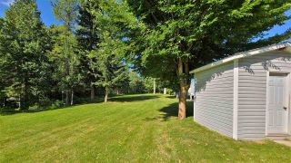 """Photo 5: 69 1000 INVERNESS Road in Prince George: Aberdeen PG Manufactured Home for sale in """"INVERNESS PARK"""" (PG City North (Zone 73))  : MLS®# R2545073"""