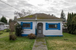 Photo 1: 2013 Northfield Rd in : Na Central Nanaimo House for sale (Nanaimo)  : MLS®# 863381