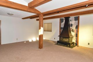 Photo 4: 22 Lissington Drive SW in Calgary: North Glenmore Park Residential for sale : MLS®# A1066780