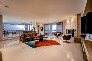 Photo 29: Residential for sale : 8 bedrooms : 1 SPINNAKER WAY in Coronado