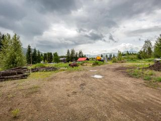 Photo 10: 434 WILDWOOD ROAD: Clearwater Land Only for sale (North East)  : MLS®# 160467