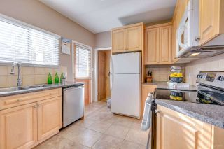 Photo 6: 3112 W 5TH Avenue in Vancouver: Kitsilano House for sale (Vancouver West)  : MLS®# R2263388