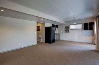 Photo 26: 20 Skara Brae Close: Carstairs Detached for sale : MLS®# A1071724