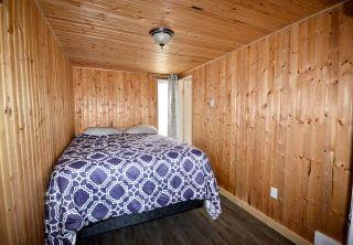 Photo 19: 25 Railway Avenue: Rural Parkland County House for sale : MLS®# E4256310