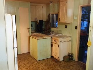 Photo 13: 33974 GILMOUR Drive in Abbotsford: Central Abbotsford Manufactured Home for sale : MLS®# R2047222