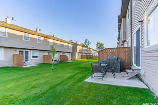 Photo 22: 7 300 Maccormack Road in Martensville: Residential for sale : MLS®# SK870038
