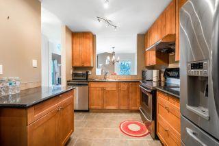 Photo 7: 306 7459 MOFFATT Road in Richmond: Brighouse South Condo for sale : MLS®# R2625229