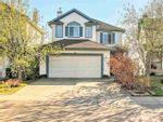 Main Photo: 1971 GARNETT Way in Edmonton: Zone 58 House for sale : MLS®# E4243423