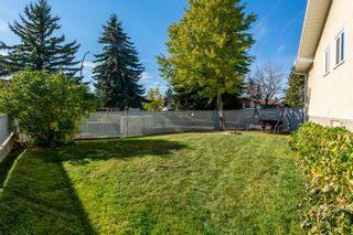 Photo 2: 37 Granville Crescent: Sherwood Park House for sale : MLS®# E4266241